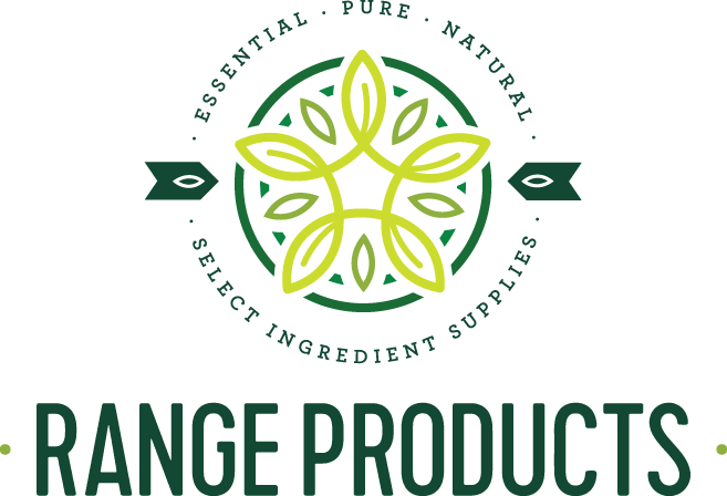 Range Products