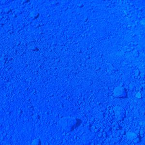 Brilliant Blue Lake 1Kg