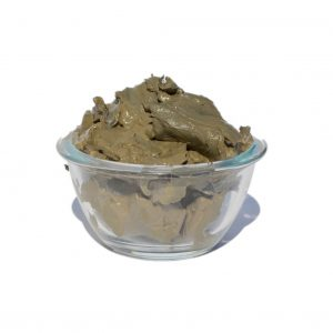 Dead Sea Mud – Out of Stock