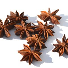 Anise (Chinese Star) Essential Oil