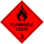 Flammable_Liquid