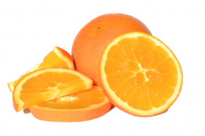 Orange 10 Fold Essential Oil