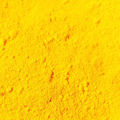 Tartrazine (Yellow) Lake C435 1Kg