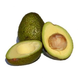 Avocado Virgin Oil