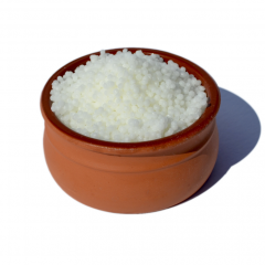 BTMS 25 Conditioning Emulsifying Wax