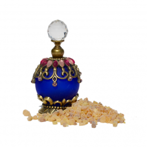 Frankincense Fragrance