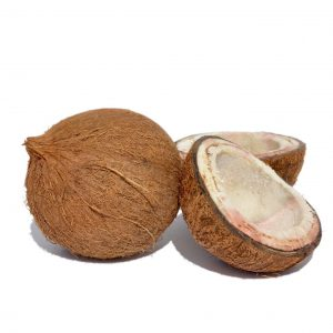 Coconut Fragrance – Out of Stock