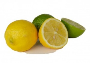 Lemon Lime Fragrance
