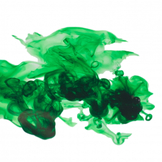 Green Color | Range Products