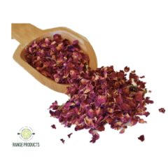 Rose Petals – Out of Stock